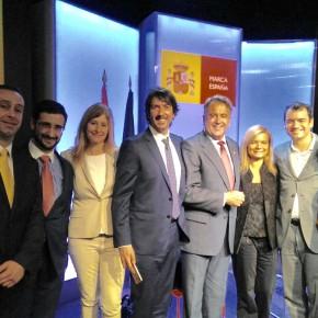 Marca España, labor de una Política de Estado