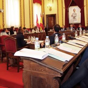 El Partido Popular se niega a aceptar un pacto consensuado por la educación propuesto por Ciudadanos (C's)
