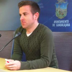 El Ayuntamiento de Guadalajara aprueba las convocatorias de subvenciones para Asociaciones de Vecinos y Socio-Sanitarias