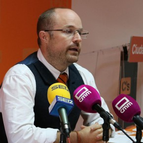 Cs Castilla-La Mancha solicita a la Junta que garantice los derechos de los trabajadores en sus contratos públicos