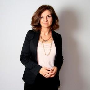 """Orlena De Miguel: """"Si queremos mejorar los datos del paro en C-LM no podemos seguir apostando por las políticas de empleo actual"""""""