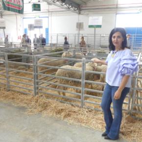 Ciudadanos Albacete aboga por potenciar y modernizar el sector agrícola de la provincia