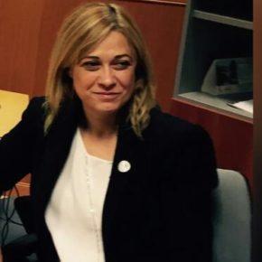 Ciudadanos expresa su preocupación por la precarización del empleo en Albacete