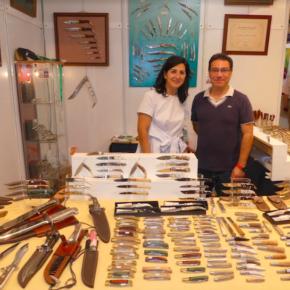 Ciudadanos defiende la artesanía de Albacete como fuente de empleo y emblema cultural
