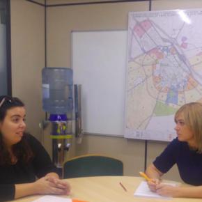 Ciudadanos pide que se aumente la oferta de ocio para los jóvenes