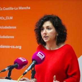 Cs C-LM pide la comparecencia del Consejero de Sanidad para explicar la situación de los ginecólogos del Hospital de Puertollano