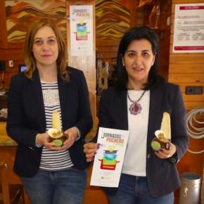 Ciudadanos destaca las Jornadas del Puchero como muestra del gran dinamismo gastronómico de la provincia