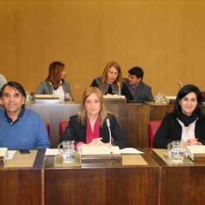 Ciudadanos consigue que el Ayuntamiento de Albacete ofrezca una tarjeta única para acceder a servicios municipales