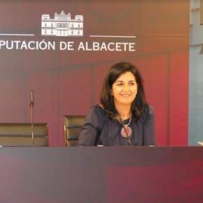 Ciudadanos destaca su compromiso con la cultura y la economía del vino en la provincia