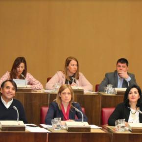 Ciudadanos consigue el compromiso del Ayuntamiento para impulsar la investigación biomédica en Albacete pese al boicot del PSOE