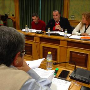 Ciudadanos denuncia que Mariscal haya subido en un 45% el precio de las escuelas de verano