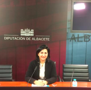 Ciudadanos quiere situar a Albacete en el mapa de la investigación biomédica