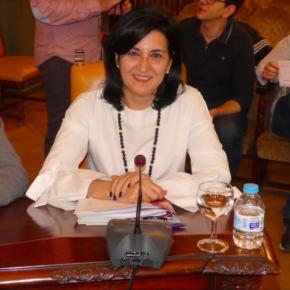 Ciudadanos consigue que la Diputación de Albacete impulse la investigación biomédica