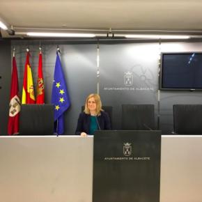 Ciudadanos Albacete propone la creación de un Consejo Municipal de Deportes