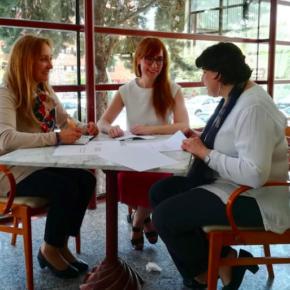 Ciudadanos propone que el Ayuntamiento adapte de forma progresiva los aseos municipales para pacientes ostomizados