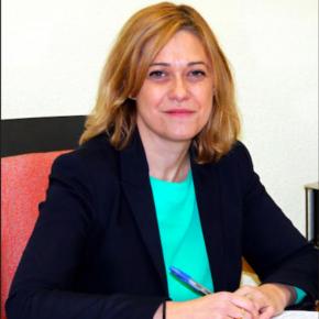 """Carmen Picazo """"Sería una irresponsabilidad desaprovechar la oportunidad de abrir un Museo de Arte Realista en Albacete"""""""