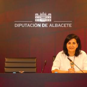 Ciudadanos pedirá en la Diputación la reforma y acondicionamiento de la carretera AB-507 entre Nerpio y el límite de la provincia