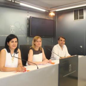 El grupo de Correcciones en desigualdades, coordinado por Ciudadanos, plantea más de 30 propuestas para mejorar Albacete y sus pedanías