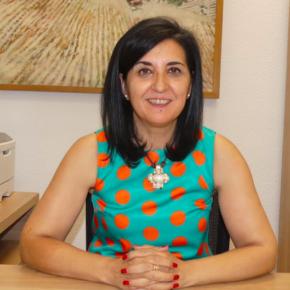 Ciudadanos anima a los albaceteños a compartir y conocer la cultura y las tradiciones provinciales propias del verano