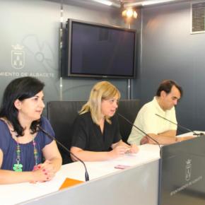 Ciudadanos Albacete pide al Ayuntamiento que retome el proyecto de creación de un Museo de Arte Realista