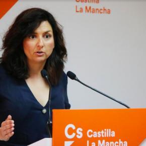 Cs C-LM reclama una solución para la situación del transporte sanitario en la región
