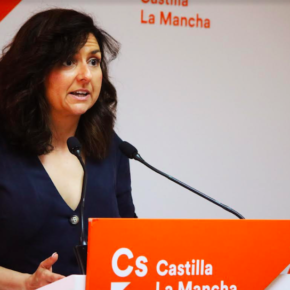 Cs C-LM urge a buscar soluciones a la situación del servicio de correos en la región