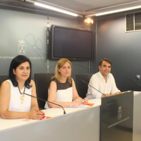 Ciudadanos Albacete se compromete a llevar al Ayuntamiento medidas para conseguir una cabalgata más atractiva