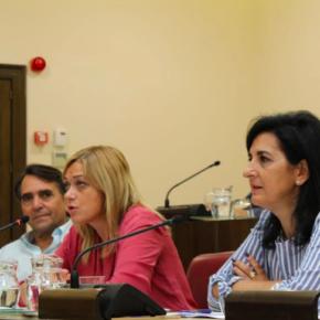Ciudadanos consigue que Ayuntamiento de Albacete se comprometa a elaborar un Reglamento para la Policía Local