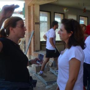 Cs Castilla-La Mancha urge a trazar un plan de prevención específico para los casos de riadas