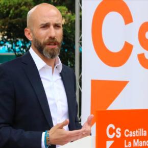 La subida del SMI: aún peor para Castilla-La Mancha
