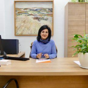 Ciudadanos Albacete pide que se intensifique el Plan de Vivienda para que sea efectivo en toda la provincia