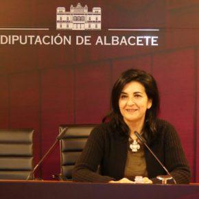 Ciudadanos Albacete llevará a la Diputación la incorporación de criterios ecológicos en la contratación pública