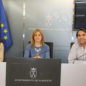 Ciudadanos pide al equipo de Gobierno que no desprecie los consensos en la recta final de su mandato