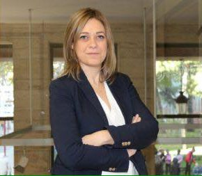 Ciudadanos exige al PSOE que antes del 7 de enero dé explicaciones sobre los procesos de selección de la Diputación de Toledo