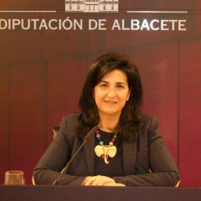 Ciudadanos Albacete pedirá la implicación de la Diputación en el reciclaje de residuos de aparatos electrónicos y eléctricos