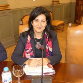 Ciudadanos Albacete consigue que la Diputación promueva el reciclaje de residuos de aparatos electrónicos y eléctricos