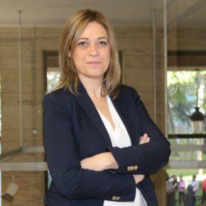 Ciudadanos Albacete advierte que el empleo precario no contribuye a reactivar la economía de la provincia