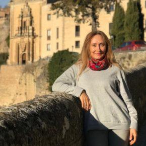 Ciudadanos insta al equipo de Gobierno a negociar una línea directa de autobuses que una Cuenca capital con Valencia