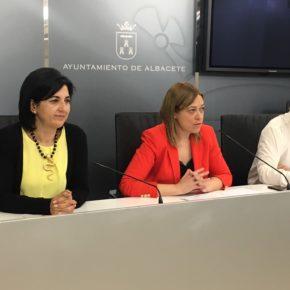 Ciudadanos Albacete propone actualizar la desfasada ordenanza municipal de tenencia de animales de compañía