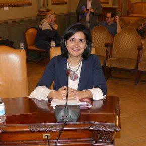 Ciudadanos Albacete lamenta que los presupuestos de Diputación no incrementen la accesibilidad en el entorno rural