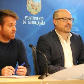 """Alejandro Ruiz: """"Nuestra prioridad siempre ha sido mantener el Patrimonio que queda para después poner en marcha nuestra propuesta de revitalización del turismo arqueológico"""""""