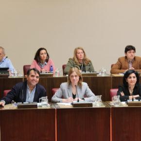 Ciudadanos consigue el compromiso del Ayuntamiento de Albacete de apoyar económicamente deportistas locales