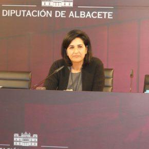 Ciudadanos Albacete pedirá al Pleno de Diputación ayudas para las viviendas en zonas despobladas