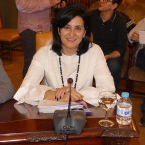Ciudadanos Albacete pedirá al Pleno de Diputación recuperar una línea de ayudas para los deportistas albaceteños