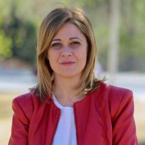 Cs C-LM lamenta que García-Page continúe fallando a los docentes castellanomanchegos