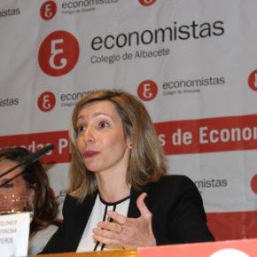 La modernización del modelo laboral y la revolución educativa, claves del programa económico de Ciudadanos para el 28 de abril
