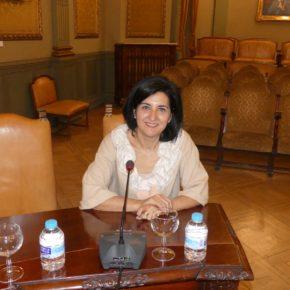 Cs Albacete consigue que la Diputación implante ayudas contra la despoblación basadas en mantenimiento de viviendas
