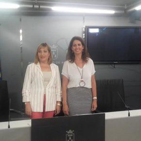 El Ayuntamiento de Albacete convoca dos líneas de subvenciones para fomentar la creación de empleo