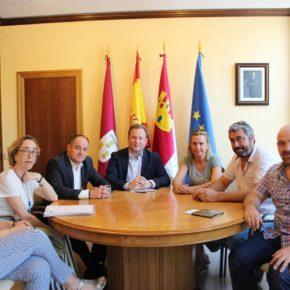 El Ayuntamiento de Albacete no autorizará la práctica del botellón durante la Feria
