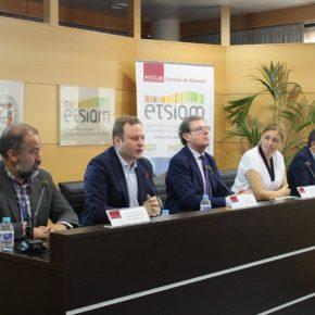 El Ayuntamiento promoverá la implantación en Albacete de empresas vinculadas a la innovación mediante incentivos fiscales